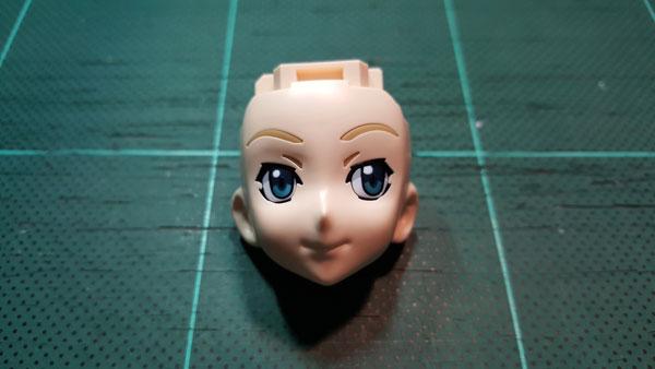 Figure-riseBust---Fumina0000028