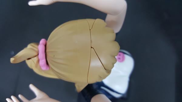 Figure-riseBust---Fumina0000052
