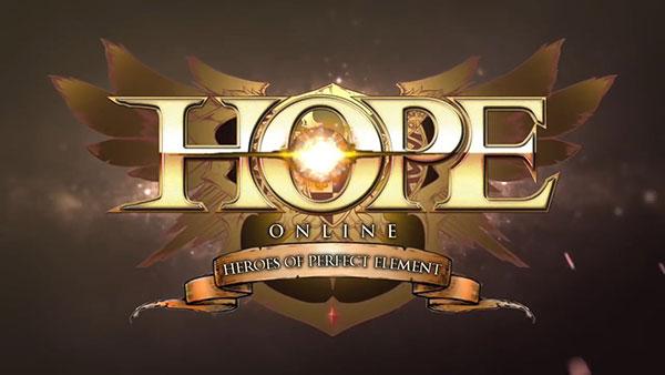 HOPE_Online_01