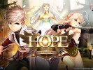 HOPE_Online_02