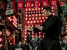 Ip Man 4  The Finale (12)