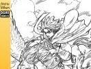 Ogre King EP0 Novel Title - CP2_cover