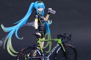 Review-Figma-Racing-Miku---0000013