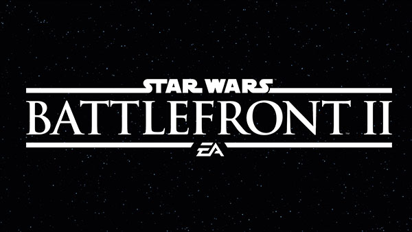 Star-Wars-Battlefront-II-Reveal-Trailer-April-15