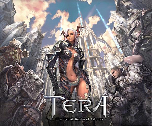 Tera_01