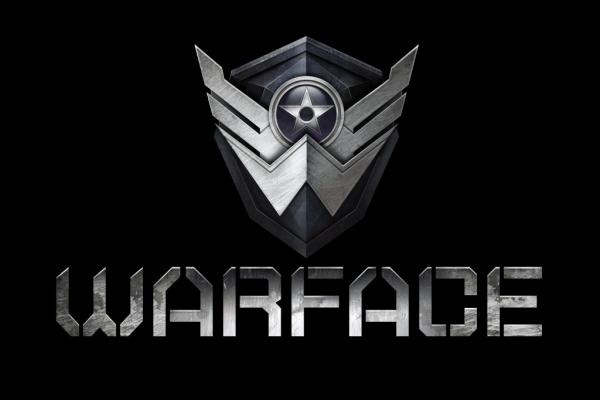 Warface_01