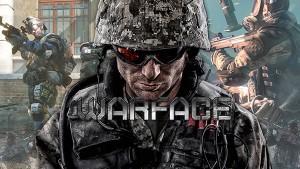 Warface_18
