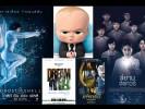 movie week 2017 02