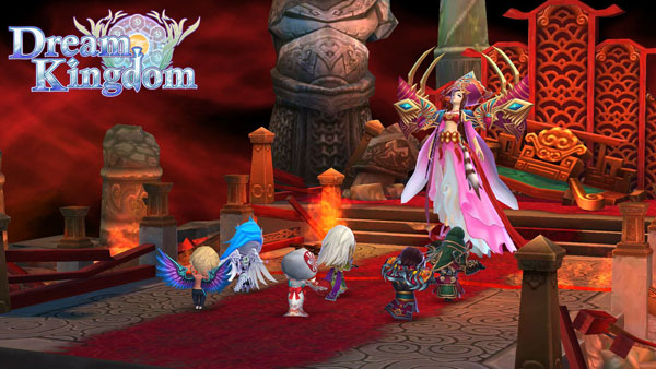 news-Dream-Kingdom-170330