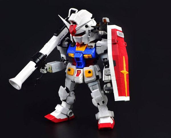 sd-mg-gundam-Rx78-2  (10)
