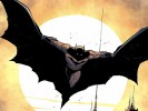 10-things-about-batman-you-didnt-know cover