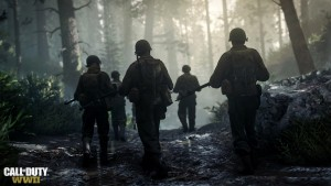 Call-of-Duty-WWII_2017 (2)