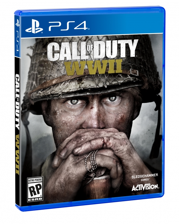 Call-of-Duty-WWII_2017