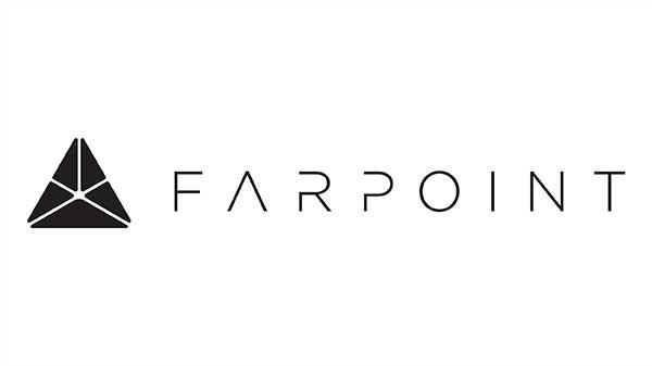 Farpoint (17)