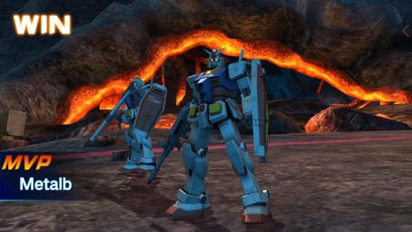 Gundam Versus Mobile (21)