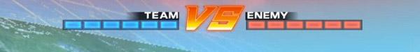 Gundam Versus Mobile (26)