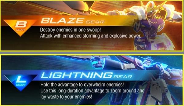 Gundam Versus Review  (21)