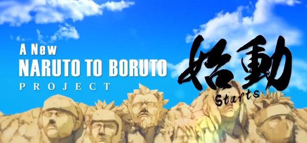 Naruto to Boruto Shinobi Striker (1)