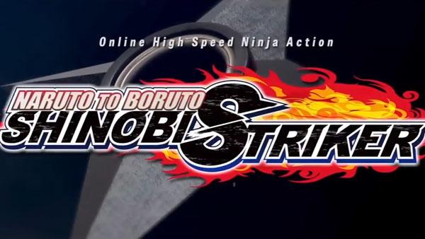 Naruto to Boruto Shinobi Striker (9)