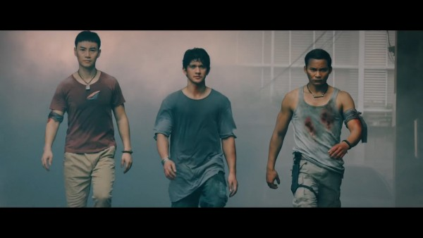 TRIPLE THREAT (2019) Official Trailer _ Iko Uwais, Tony Jaa, Michael Jai White, Scott Adkins.mp4_snapshot_00.14_[2019.02.15_12.08.45]