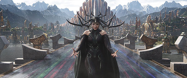 Thor-Ragnarok_002