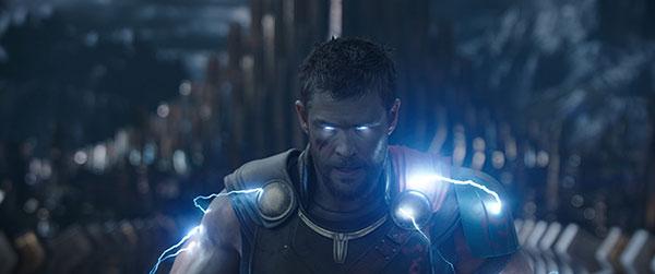 Thor-Ragnarok_006