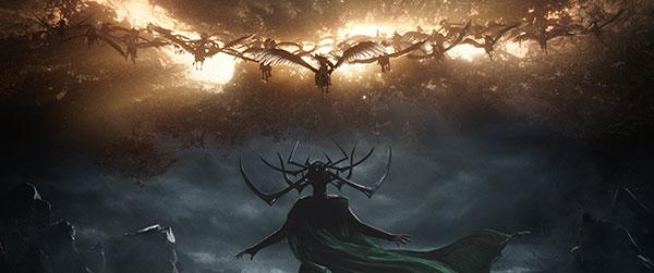 Thor-Ragnarok_007