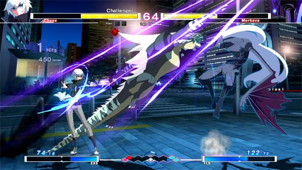 20 fighting 8
