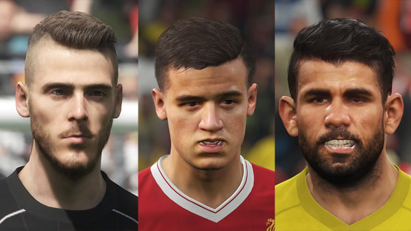FACE-PRO-EVOLUTION-SOCCER-2018_20170912213646