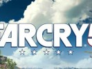 Far-Cry-5_05-24-17_001-Cover