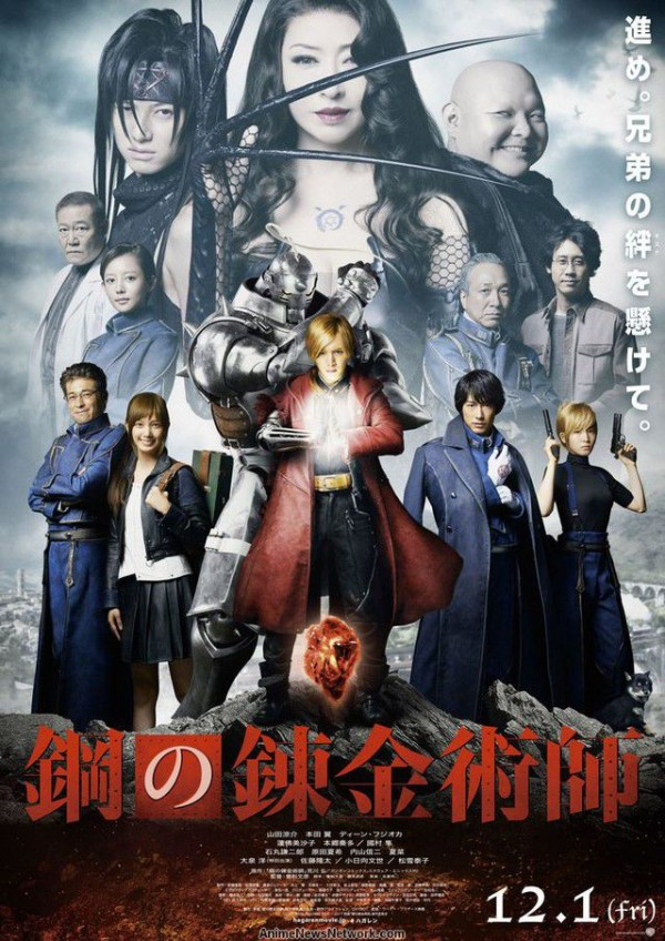 http://www.movies-hd.club/2018/02/netflixfullmetal-alchemist-live-action.html
