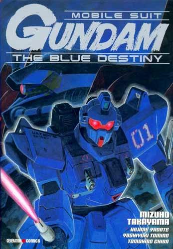 HGBF_Gundam_Blue_Destiny_Unit_จุ