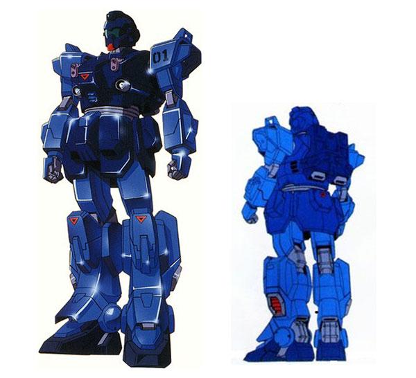 HGBF_Gundam_Blue_Destiny_Unit_01