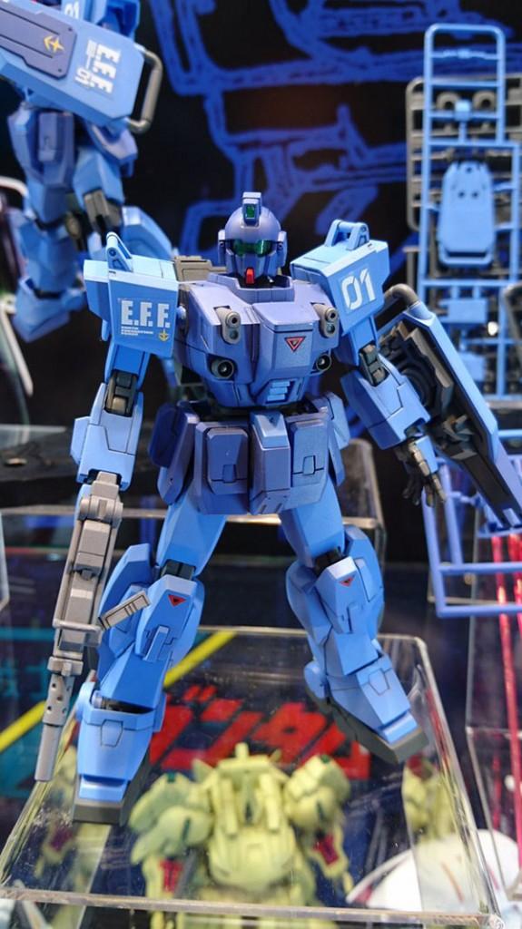 HGBF_Gundam_Blue_Destiny_Unit_04