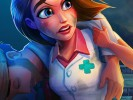 Heart's Medicine - Hospital Heat01