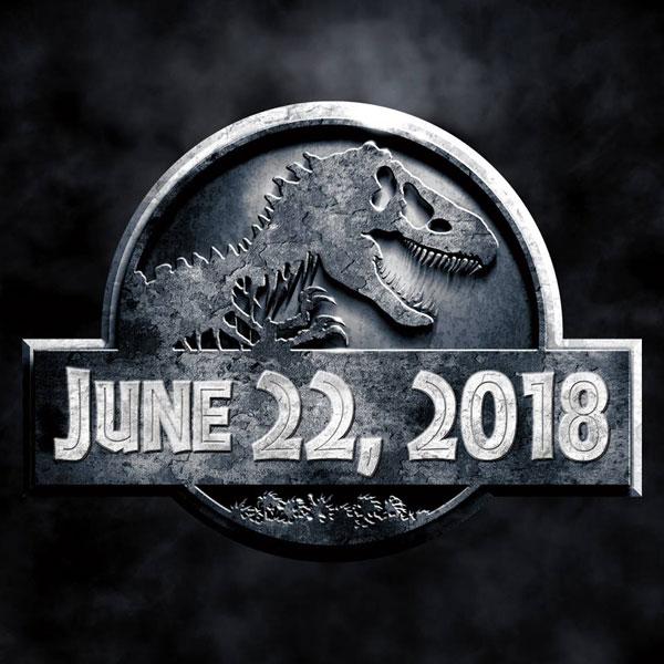 Jurassic-World-2_03