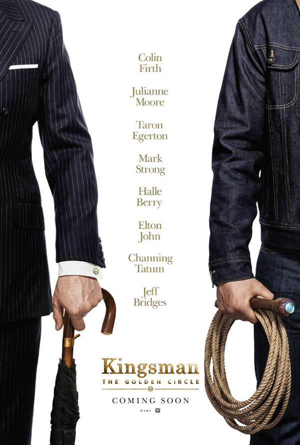 Kingman_The_Golden_Circle_01