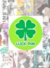 Luckpim_Cover