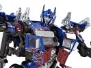 Masterpiece-Movie-4-Optimus-Prime- (2)