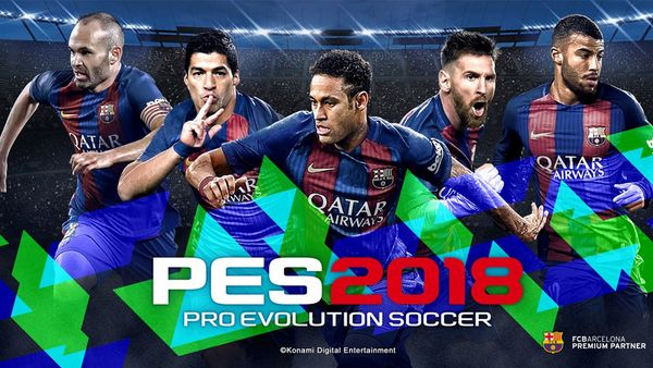 PES-2018 (11)