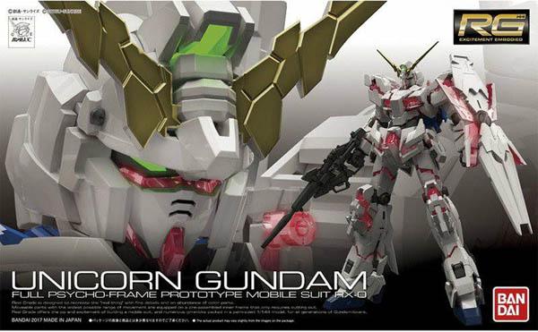 RG Unicorn prototype ex (1)