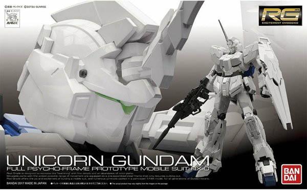 RG Unicorn prototype ex (2)