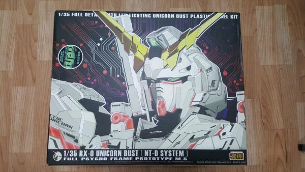 RX-0-Unicorn-Gundam-Bust---0000001