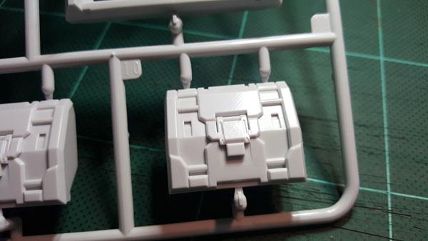 RX-0-Unicorn-Gundam-Bust---0000005