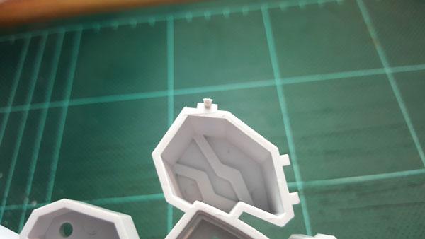 RX-0-Unicorn-Gundam-Bust---0000012