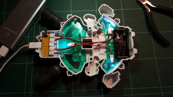 RX-0-Unicorn-Gundam-Bust---0000015