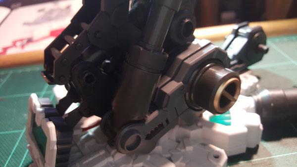 RX-0-Unicorn-Gundam-Bust---0000029