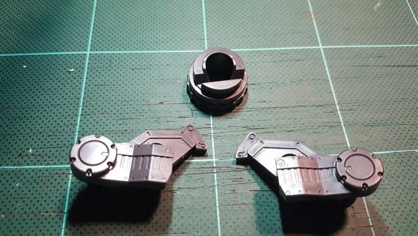 RX-0-Unicorn-Gundam-Bust---0000036