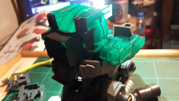 RX-0-Unicorn-Gundam-Bust---0000048