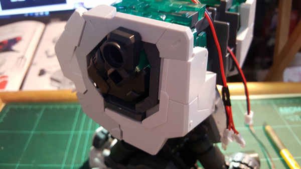 RX-0-Unicorn-Gundam-Bust---0000067
